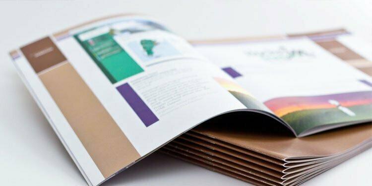 Pengertian Dan Fungsi Booklet