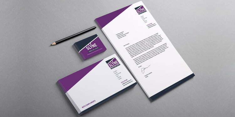 Tips Membuat Desain Kop Surat untuk Perusahaan