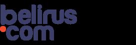 Logo Belirus
